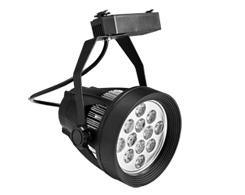 LED Interior Track Light for Living Room, Factories and Schools pictures & photos