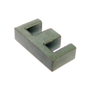 High Quality Ferrite Core for Transformer (EE19E-1) pictures & photos