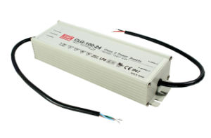 100W Clg-100 Single Output Switching Power Supply pictures & photos