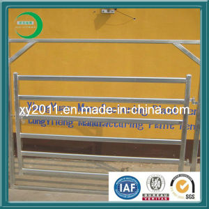 Low Carbon Stee Lsheep Fencing Panel on Sale (X27) pictures & photos