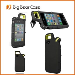 Survivor Protective Case for iPhone 5 5s