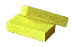 Cellulose Sponge Mop Head (YYM-31C) pictures & photos