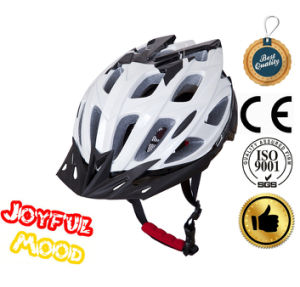 New Style High Quality Bicycle Helmet Ventilation Bicycle Helmet Bike Helmet