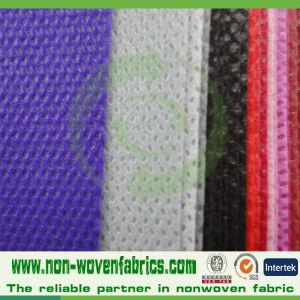 PP Non-Woven Fabric Felt pictures & photos