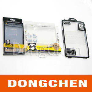 Plastic Printed Bag/Package Bag/Film (DC-BAG003) pictures & photos