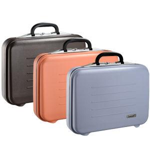2017 Fancy Brief Case Computer Bag Laptop Bag--GF20 pictures & photos