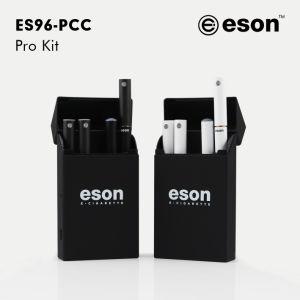 510 Super Mini Pcc E-Cigarette