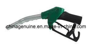 Zcheng 5 Colors Automatic Fuel Injection Filling Nozzle Zc (XD) -80 pictures & photos