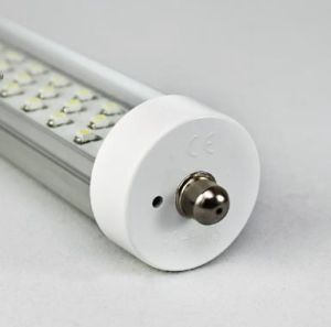 Fa8 Single Pin T10 8ft 30W LED Tube Light