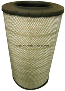 Air Filter Donaldson P785530 for Renault Trucks Volvo Daf pictures & photos