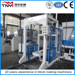 Automatic Stacker for Block Making Machine (Stacker) pictures & photos