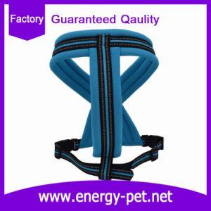 Nylon Comfortable Padded Dog Harness