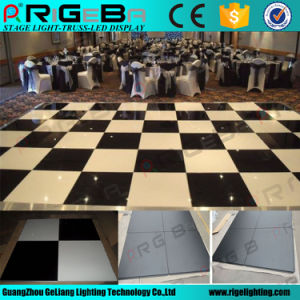 Factory Direct Sales for Event Dance Floor/Teak Wood Dance Floor/Portable Dance Floor Prices pictures & photos
