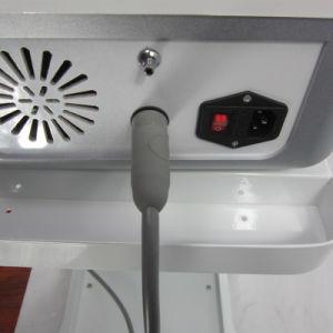 Noninvasive Ultrasonic Focusing Technique Vagina Tightening Hifu System pictures & photos