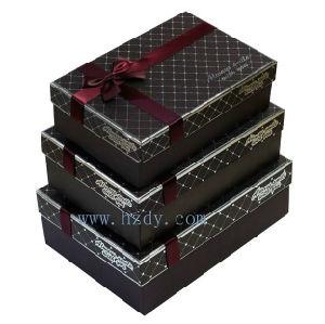 Paper Box (DY-L-112)