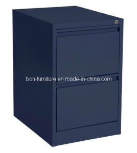 File Cabinet Sale/ Coloured Filing Cabinets pictures & photos