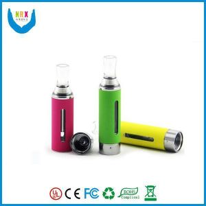 Huge Vapor E Cigarette Evod Atomizer Mt3