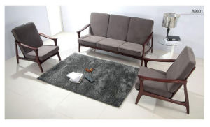 Stunning Latest Sofa Designs For Living Room Contemporary - jeeve ...