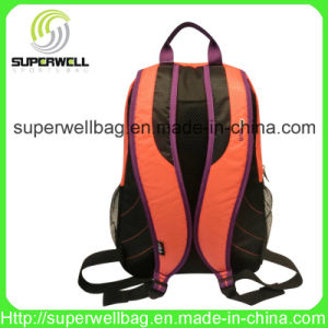 Mixed Colors Sports Backpack Bag for Outdoor/Travelling pictures & photos