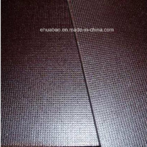 Black/Brown Film Faced Plywood/ Shuttering Plywood Conrecte Usages pictures & photos