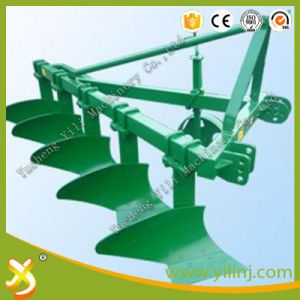 1L Series Furrow Plow Moldboard Plow pictures & photos
