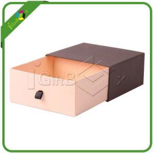 Cardboard Drawer Storage Box Gift Box Design pictures & photos