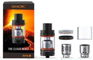 Nano C Top-Airflow Control 900mAh Vaporizer Electronic Cigarette pictures & photos