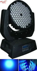 108 PCS LED Moving Head Light (SL-108-B)