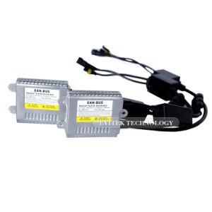 HID Electronic Ballast 70W, Match with Mh/HPS Lamp pictures & photos