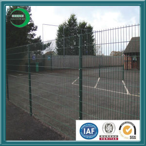 Factory Price Chain Link Fence in Anping (xy-512) pictures & photos