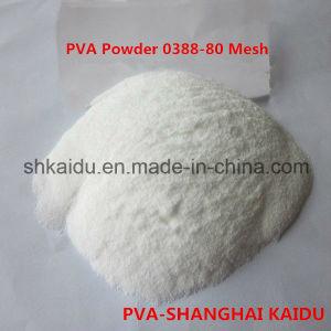PVA Powder 0388-80 Mesh