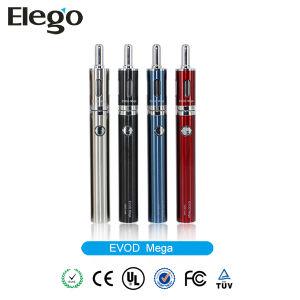 Wholesale Originail Kanger Evod Mega Kit From Elego pictures & photos