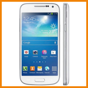 Hot Selling Mobile Phone S4 Mini
