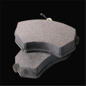 Auto Brake Systems Car Brake Pad for Toyota 04466-28040 pictures & photos