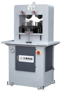 Insole Molding Machine pictures & photos