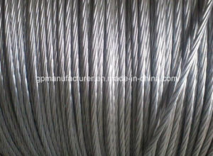 Good Price High Quality Aerial Electrical Wire ACSR pictures & photos