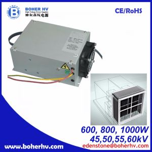 High Voltage Power Supply for Ventilation with UK technology CF06 pictures & photos