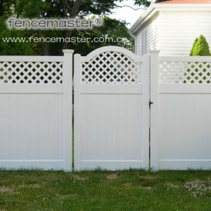 Privacy Fencing Eco Friendly pictures & photos