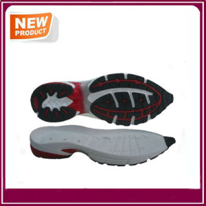 Sole Sport Shoes Outsole for Sale pictures & photos