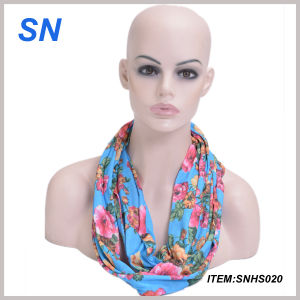 New Products 2015 Hot Sale Lady Scarf pictures & photos