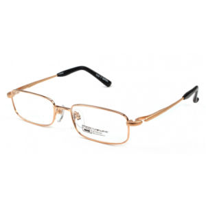 Glasses Frame Gold Rose Gold Black Vacuum Coating Machine pictures & photos