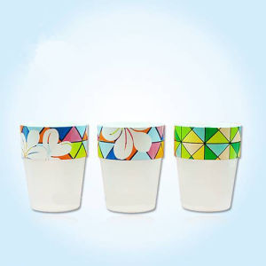 Wearproof Transfer Film Labels for Drink Cups pictures & photos