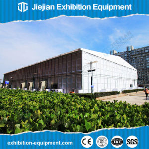 Huge Big Outdoor Exhibition Tent for 1000 Capacity pictures & photos