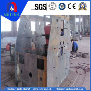 Grinding Machine/Crushing Equipment/Machine pictures & photos