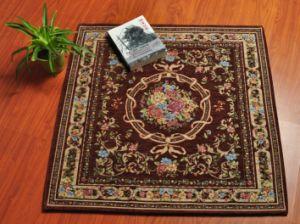 Jacquard Floor Mat, Carpets B-048 pictures & photos
