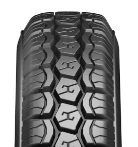Top Tire Brand R10 R12 R13 R14 R15 R16 R17 R18 R19 R20