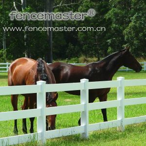 Ranch Fencing for Australia Market pictures & photos