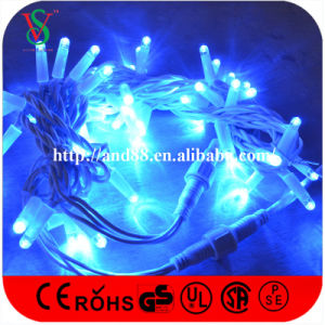 IP65 LED Play Light String with Ce&Rohs pictures & photos