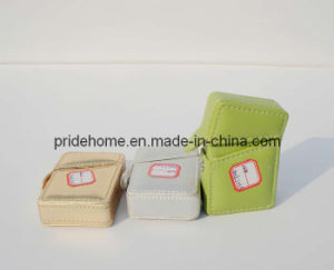 Play Card Holder (1224)
