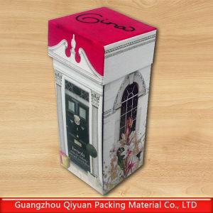House Style Perfume Box (RM-1002)